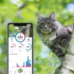 tractive gps application