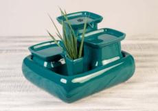 miaustore turquoise